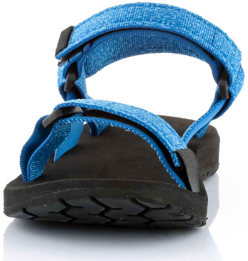 Outdoor Bij Dames nl L Shop Campz Sandalen Classic Online Source Blauw Yq0w7WE